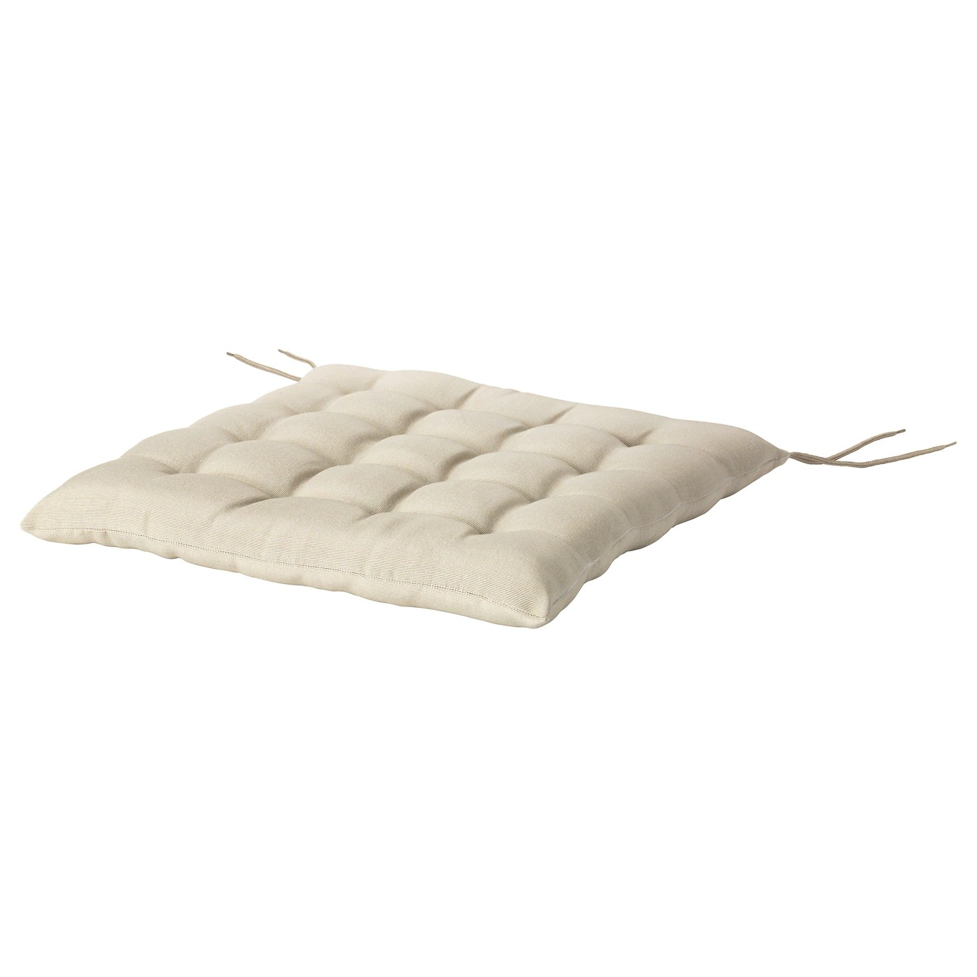 chair cushions with ties ikea low back beach outdoor & garden |