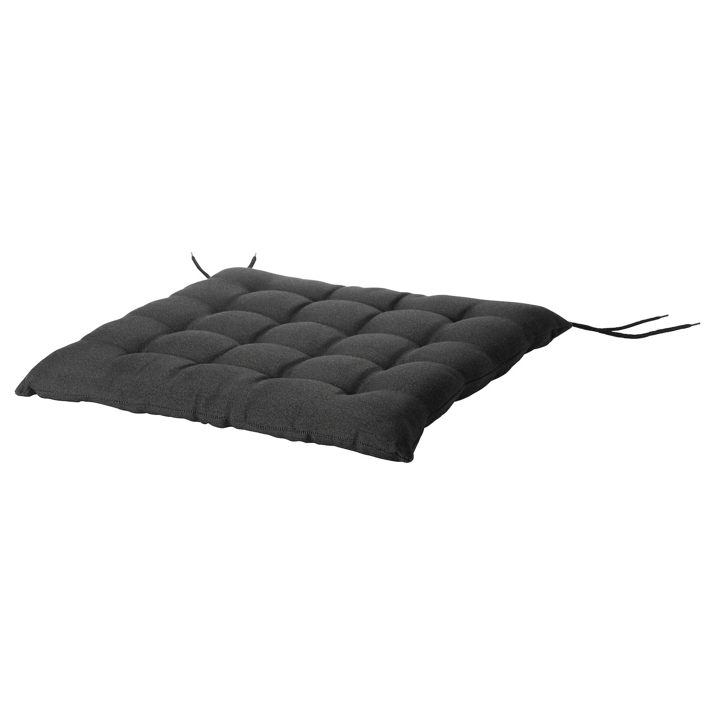 chair cushions with ties ikea covers dining table outdoor and garden