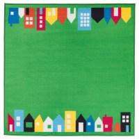 Children's Rugs - Kids Rugs, Play Mats - IKEA