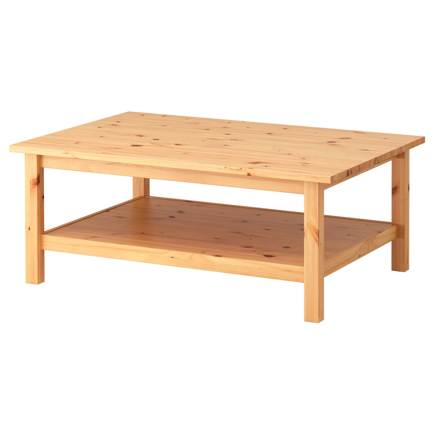 ikea gray brown sofa table brugte bolia sofaer hemnes coffee light 118x75 cm