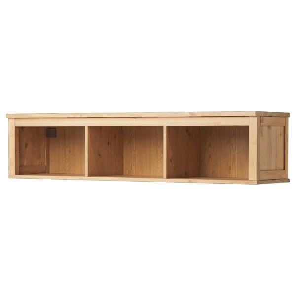 IKEA Floating Wall Shelf