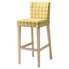Ikea Bar Chair Tot Spot Toddler Stools And Chairs