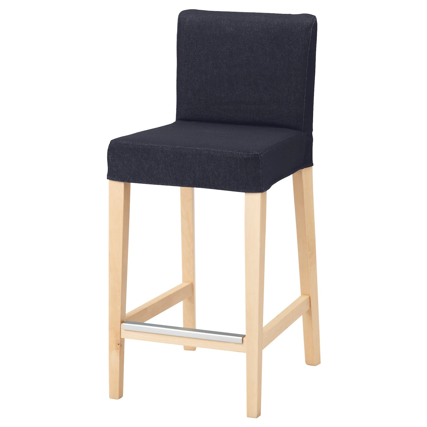 ikea bar chair modway edge office stools and chairs
