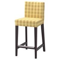 Bar Seating & Caf Seating - IKEA