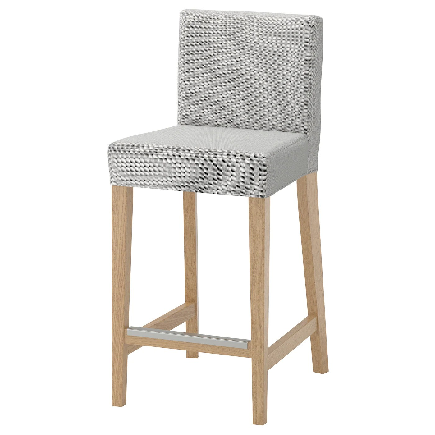 ikea bar chair neck and back massage stools chairs