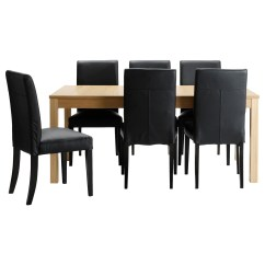 Al S Chairs And Tables Chair Covers For Sale Brampton Ikea Dining