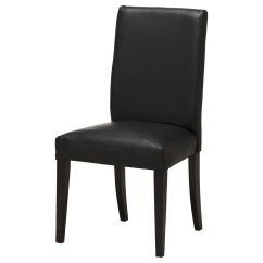 Dark Brown Dining Chair Covers Bar Chairs Amazon And Kitchen Ikea