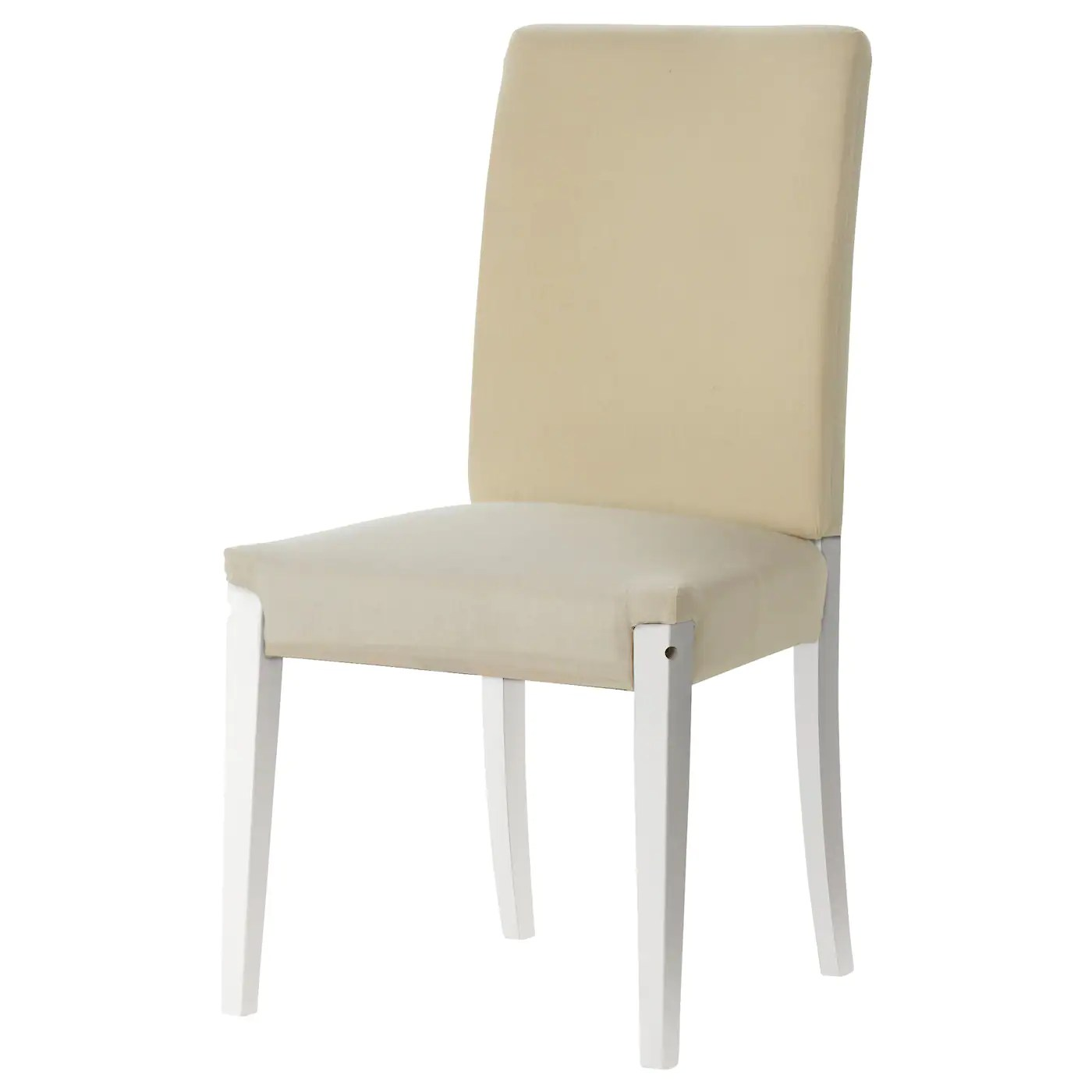 white chair covers ikea walmart childrens table and chairs henriksdal cover gräsbo