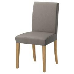 Ikea High Chairs Lucia Rattan Chair Kmart Henriksdal Oak Nolhaga Grey Beige
