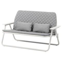 Folding Bed Sofa Set Kendall Paula Deen Ikea Ps 2017 2 Seat
