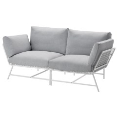 2 Seater Love Chair Electric Lift Chairs For Sale Sofas And Armchairs Ikea