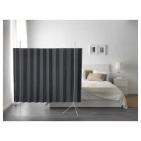 IKEA PS 2017 Room divider 150x158 cm - IKEA