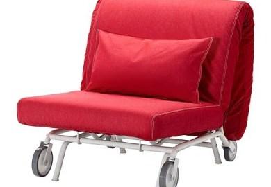 Sofa Chair Ikea
