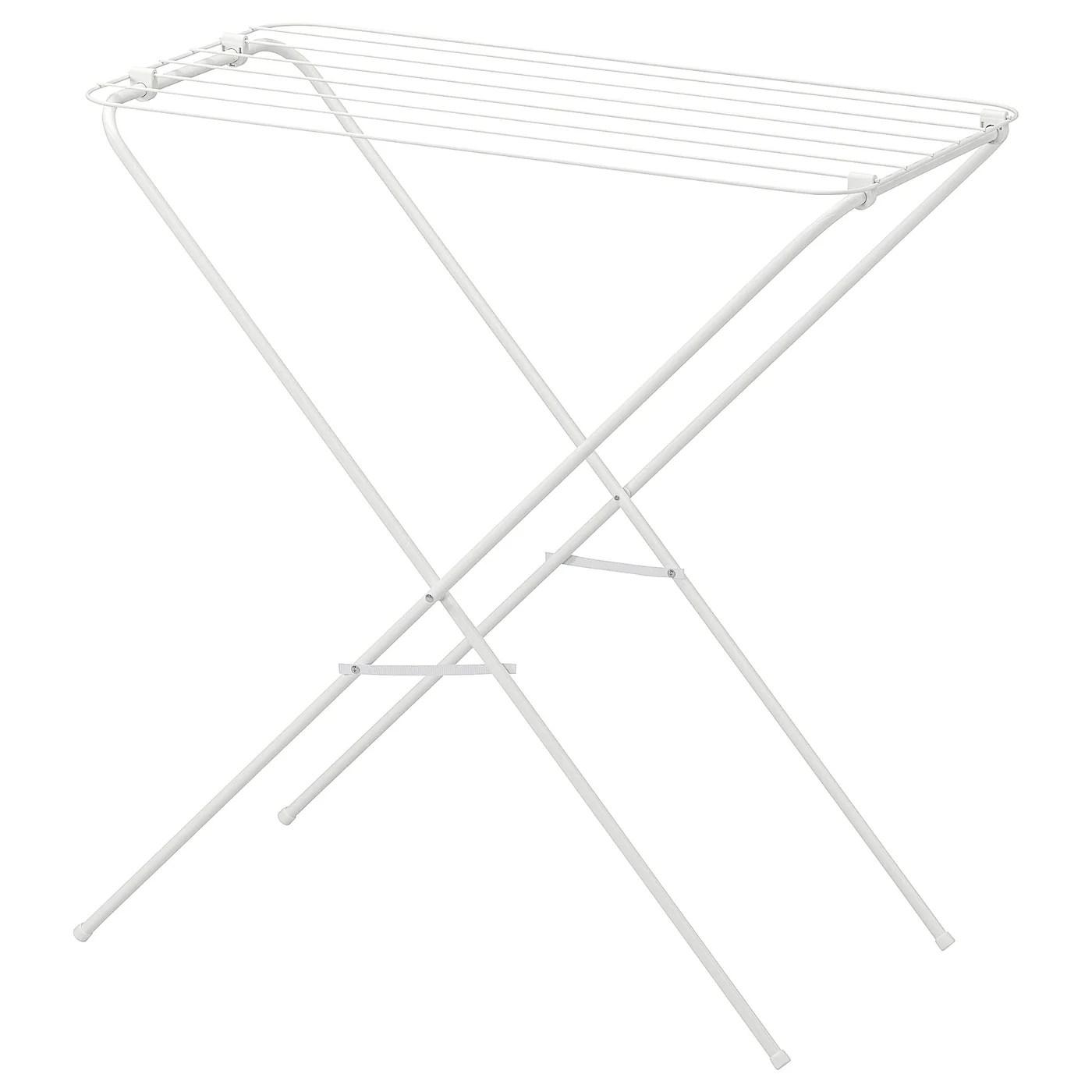 drying racks clothes drying rack ikea