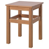 Stools & Benches - Wooden & Plastic - IKEA