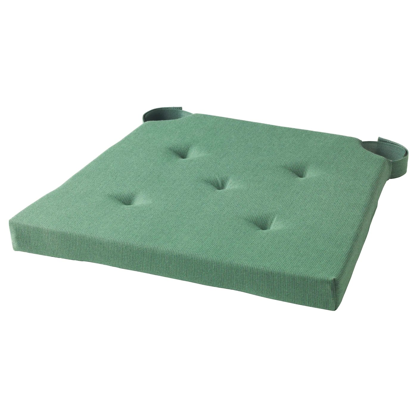 ikea chair cushions cow hide chairs seat pads and