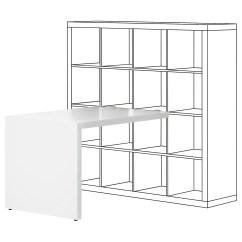 Ashley Hariston Sofa Review Ethan Allen Hyde Reviews Ikea Expedit Desk Price Home Decor Photos Gallery