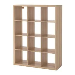 metal kitchen shelf drawers or cabinets in shelving units systems ikea kallax unit