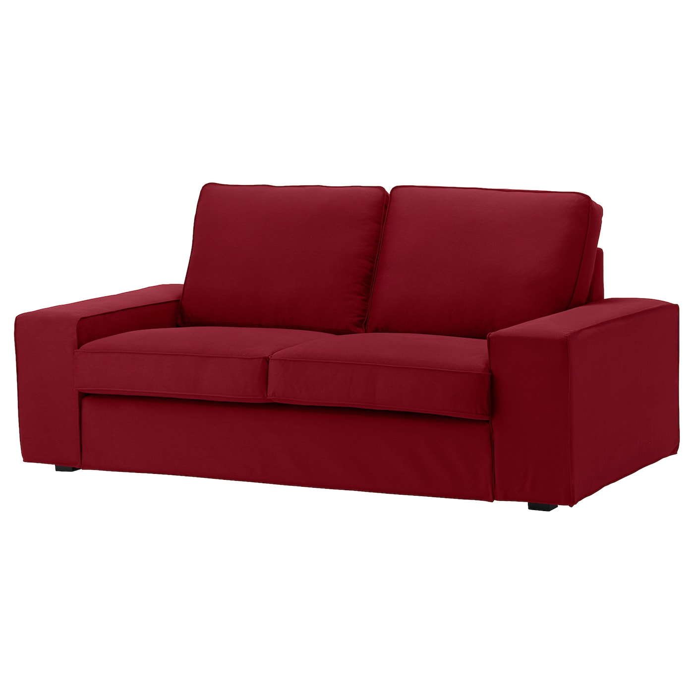 sofa bed uk under 100 bernhardt price list fabric sofas ikea kivik two seat 10 year guarantee read about the terms in