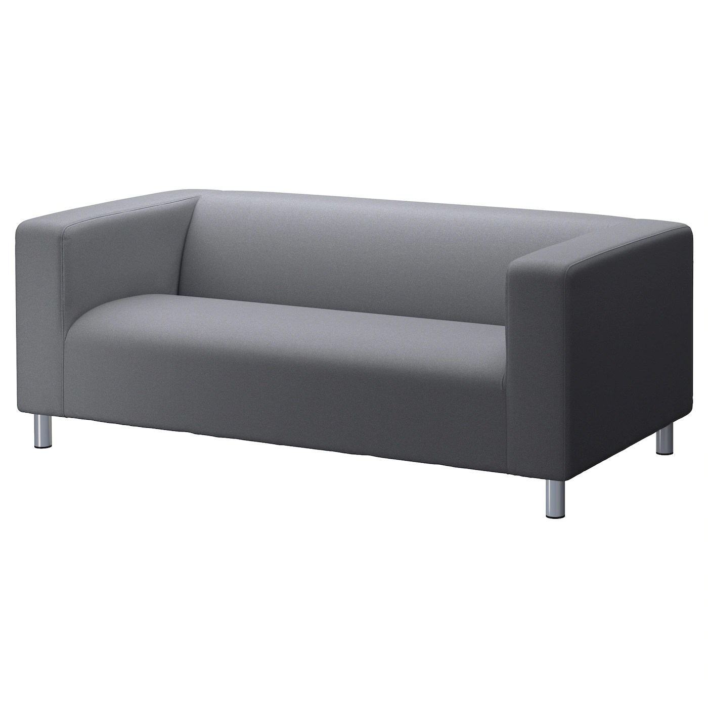 Can Ikea Sofa Covers Be Washed