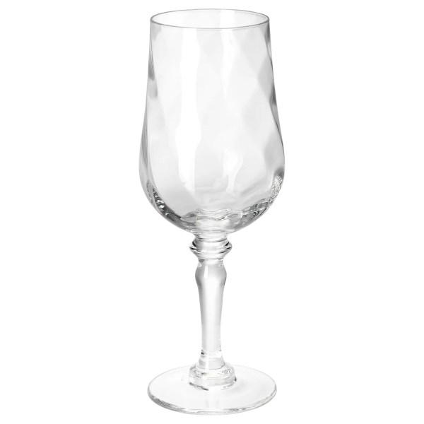 Glasses & Drinking Glasses | IKEA