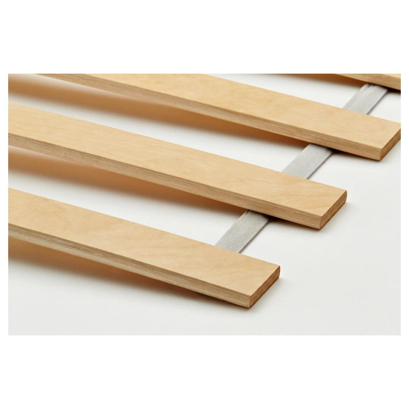 Kopardal Bed Frame Grey Luroy Standard King