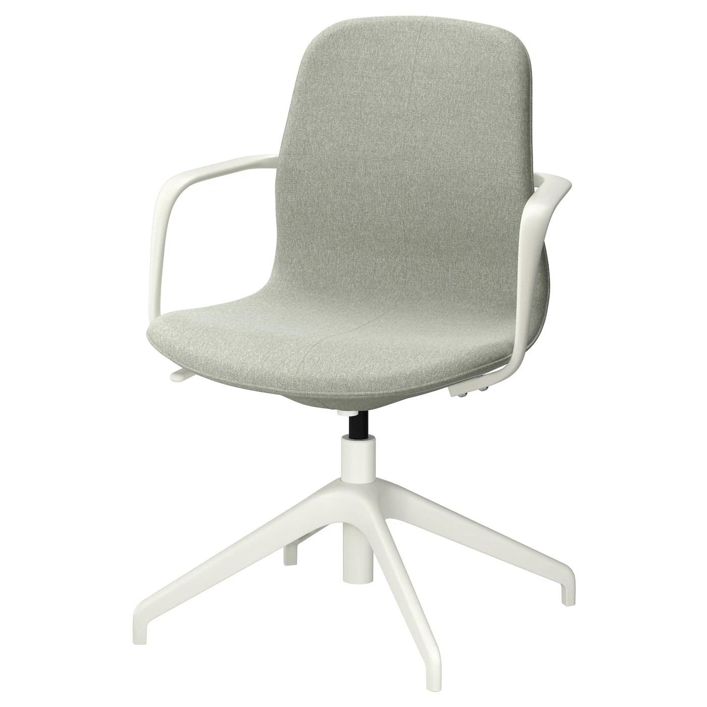 zone swivel chair upholstered dining chairs set of 6 chaise bureau ikea markus  ciabiz