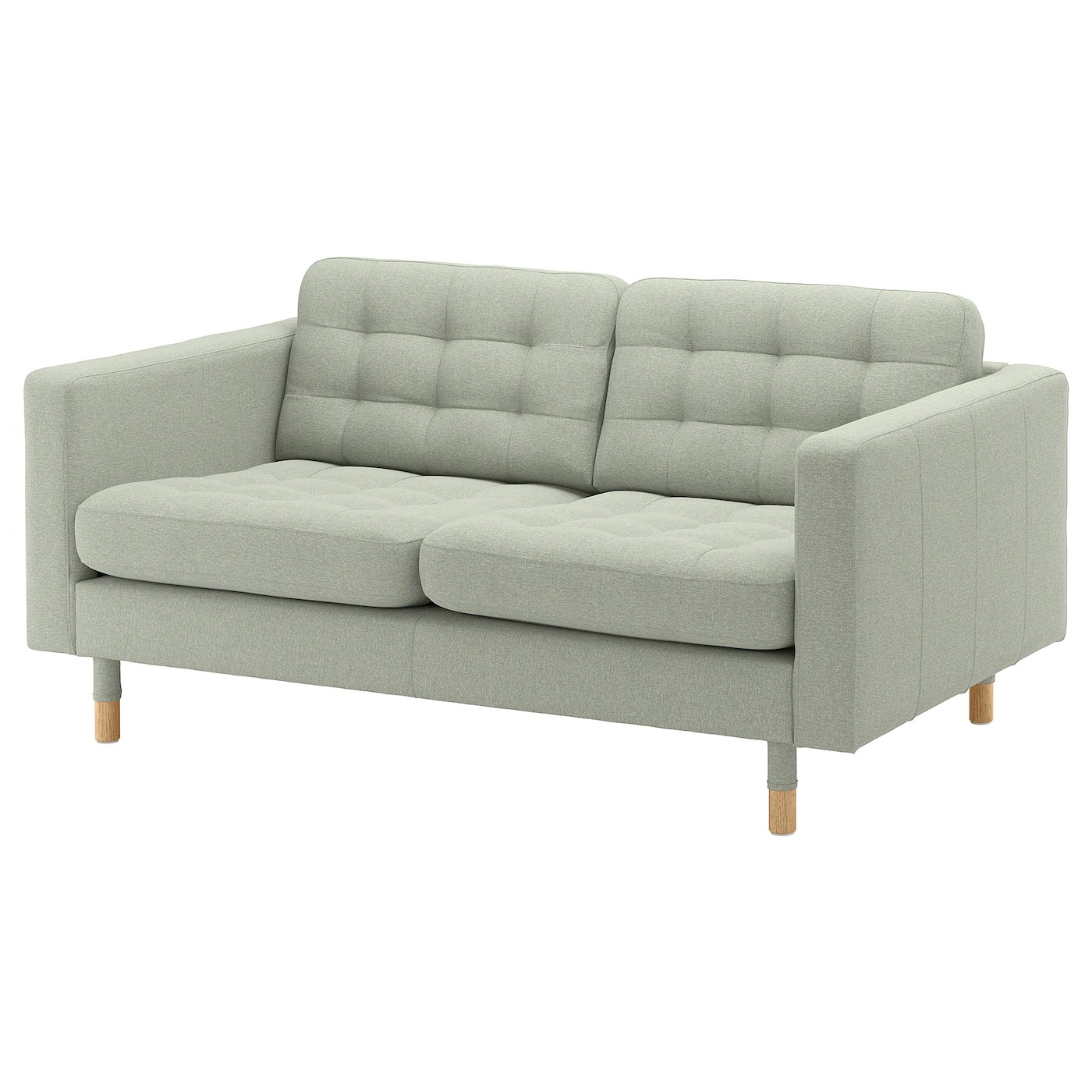 sofa 10 year guarantee cb2 cielo small and 2 seater ikea