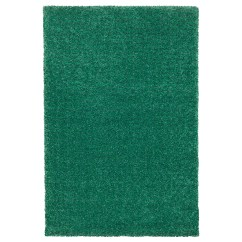 Ikea Kitchen Rug Exhaust Hood Rugs Buy Online Langsted Low Pile Durable And Will Not Shed Since The Is Made
