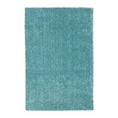 Ikea Kitchen Rug Kits Rugs Buy Online Langsted Low Pile Durable And Will Not Shed Since The Is Made