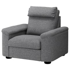 Wingback Chair Covers Ireland Skirted Parsons Chairs Armchairs And Recliner Ikea