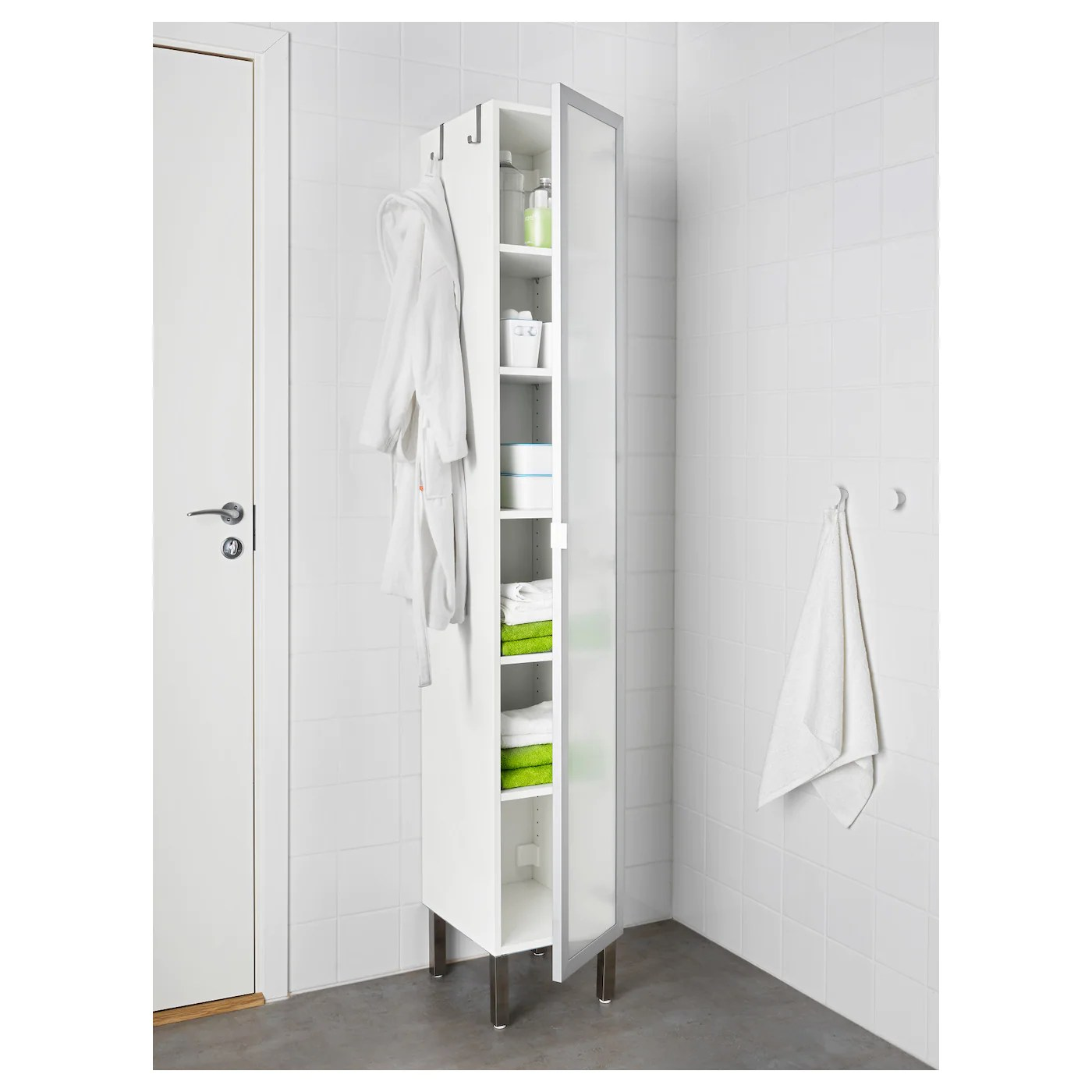 cabinet creative tiny contemporary with bath bathroom small wall over storage toilet bathrooms shower for the ideas towel