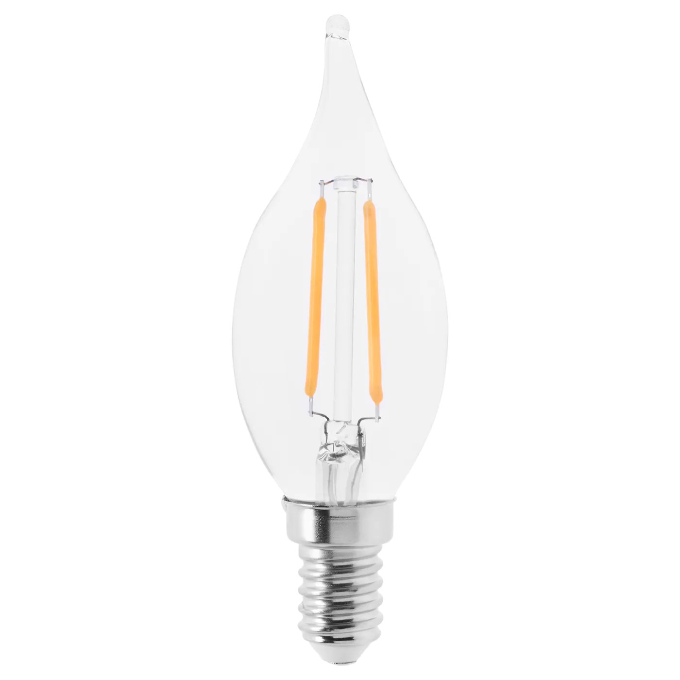 Light Bulbs Amp Accessories