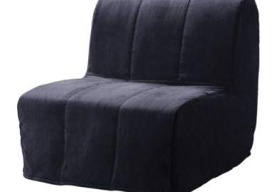 Ottoman Bed Ikea