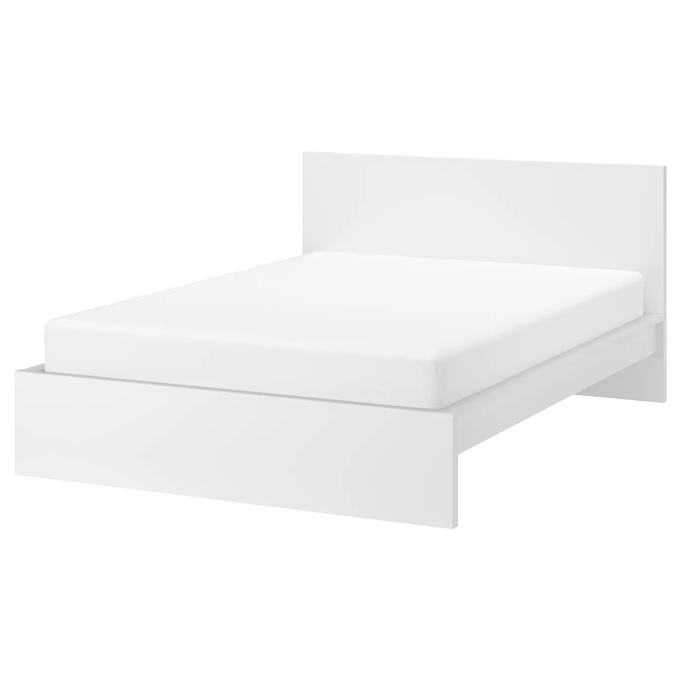 Double Beds Double Bed Frames Ikea
