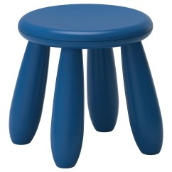 Children S Chair Seat Height Rocking Cushion 39s Chairs And Stools Ikea