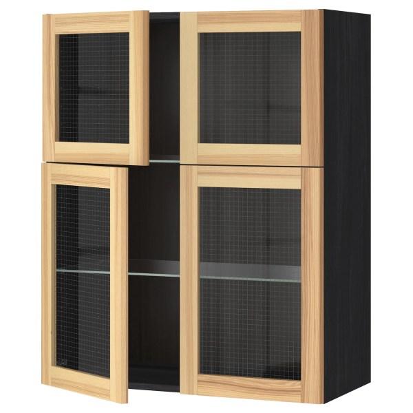 Wall Cabinets & Kitchen Units - Ikea
