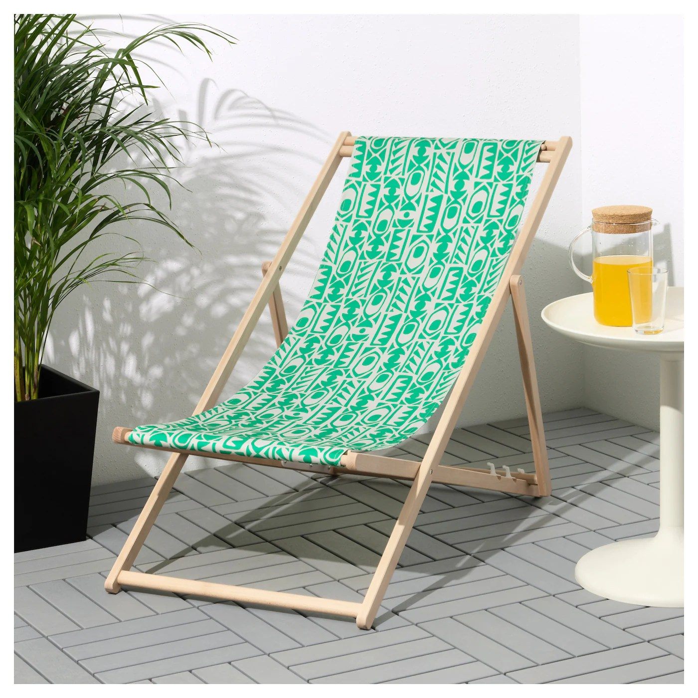 ikea beach chair wedding covers northampton mysingsÖ green