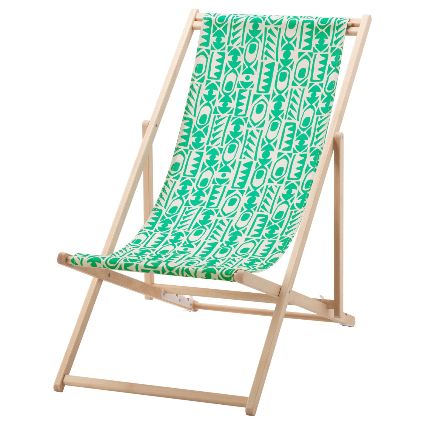 ikea beach chair tiffany covers for sale sun loungers and hammocks
