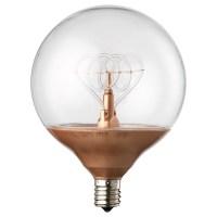 Lighting & Lamps - LED Lighting & Lamps | IKEA