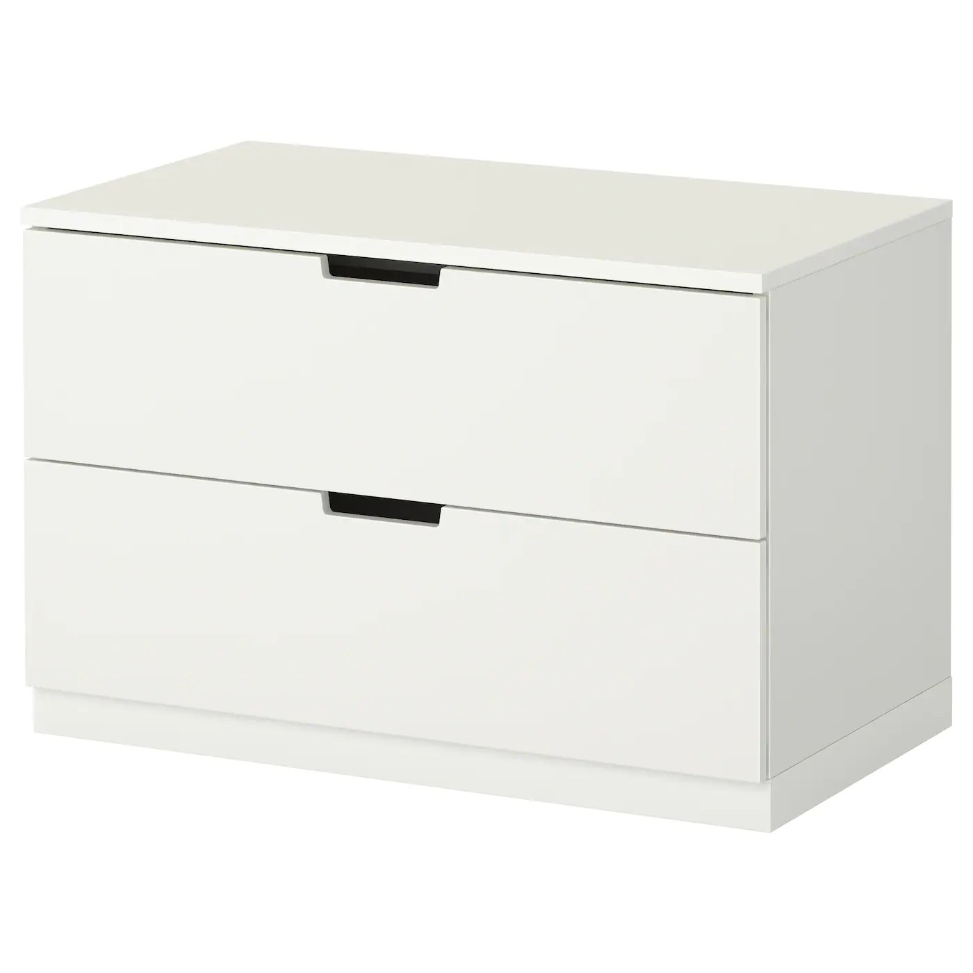 Gb En Products Storage Furniture Chest Of Drawers