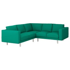 Large Chaise Sofa Dfs Antique Leather Ireland Teal Corner Bed Kapri Upholstered ...