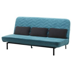 Most Comfortable Ikea Sofa Bed Leather 2 Seater Recliner Beds Corner And Futons