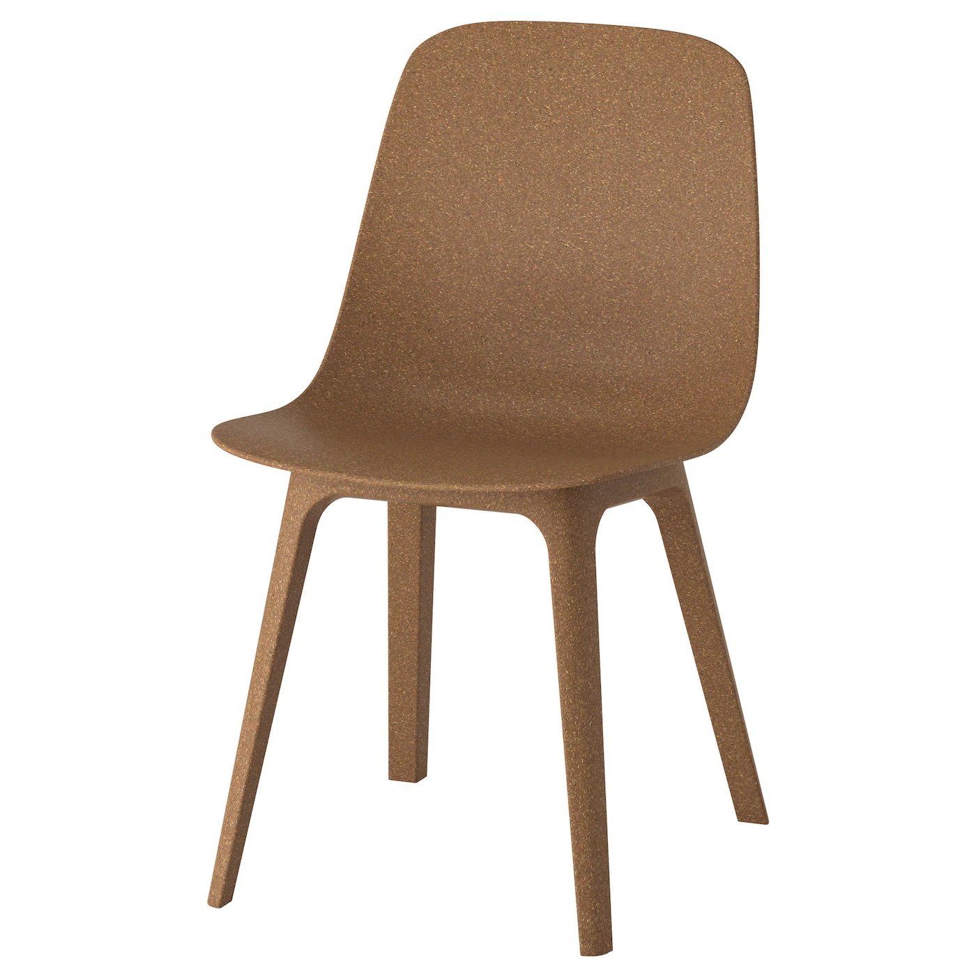 ikea stool chairs under the weather chair odger brown