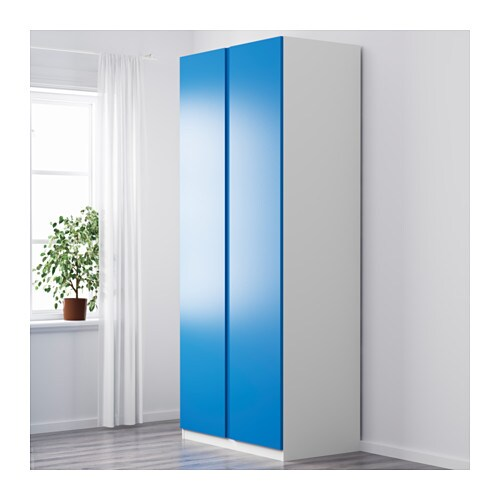 Pax wardrobe white vikanes blue 100x60x236 cm ikeaNew Bathroom Fitted Price  IdeasideaNew Bathroom Fixed Price  fixed price bathroom installationLisbon  . New Bathroom Fitted Price. Home Design Ideas
