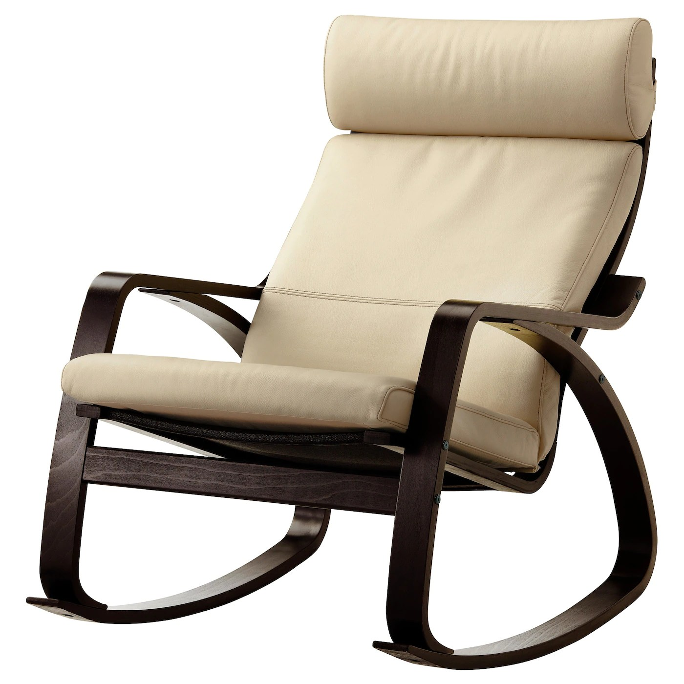 swing chair penang gym video poang ikea rocking the high back gives good support for your neck
