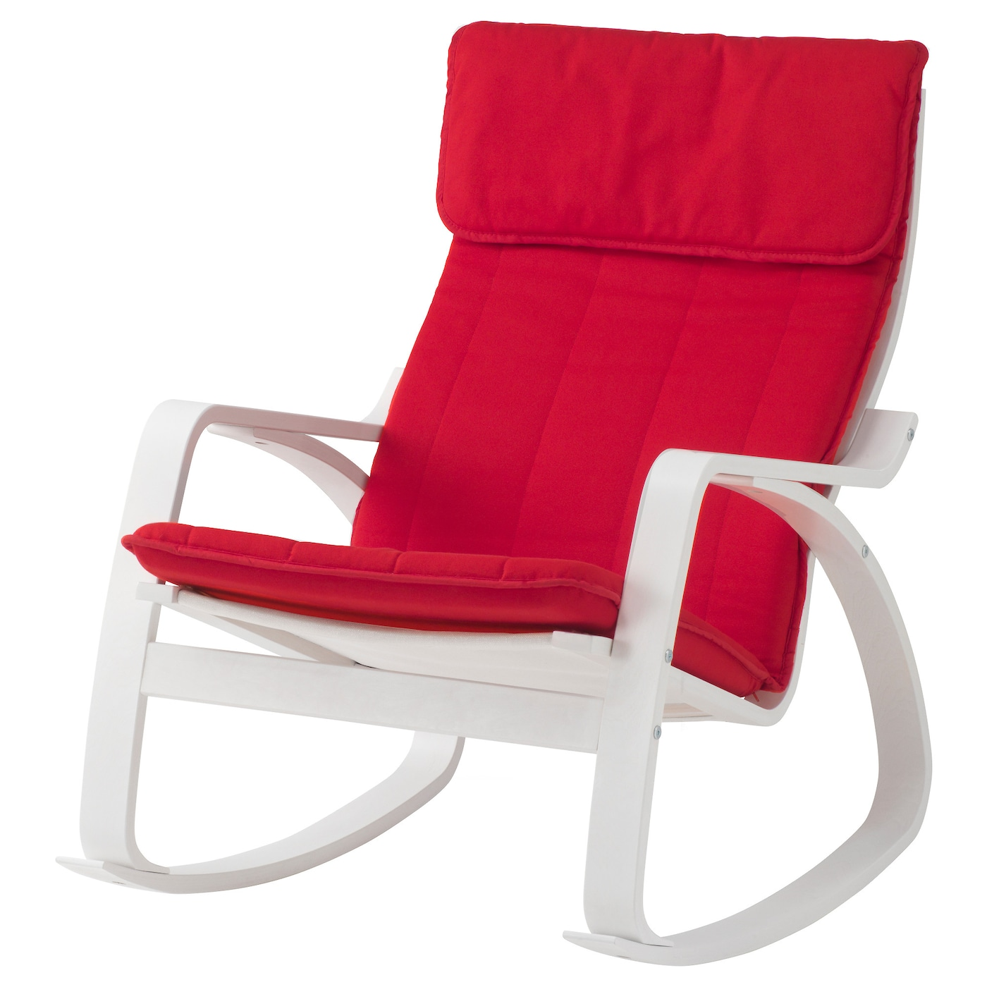 ikea white rocking chair lucite folding chairs armchairs and recliner