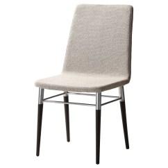 Light Grey Chair Unusual Tub Preben Brown Black Tenö Ikea