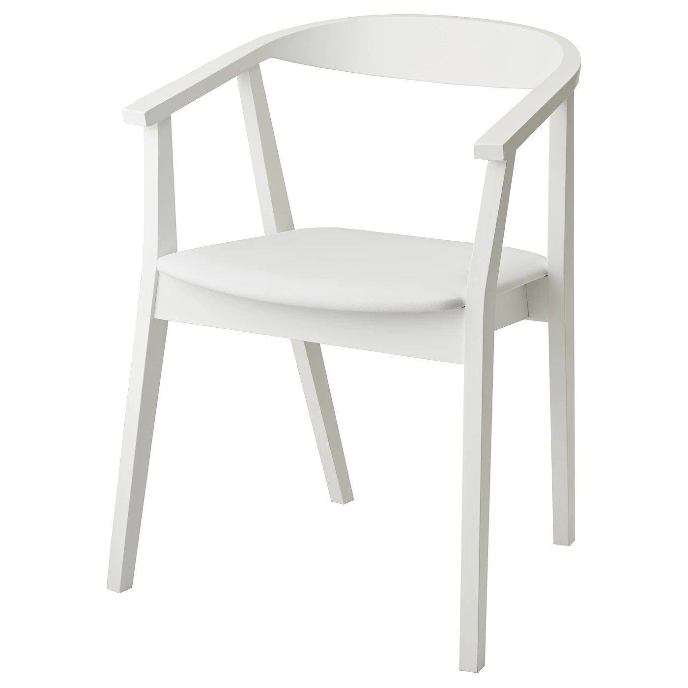 ikea stockholm chair small recliner chairs