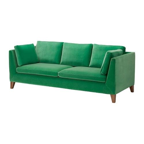 Stockhom sofa
